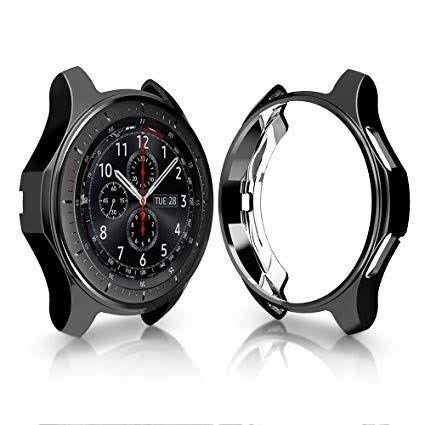Samsung Gear S3 Case