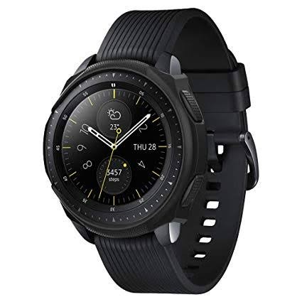 Samsung Galaxy Watch 2018 Case