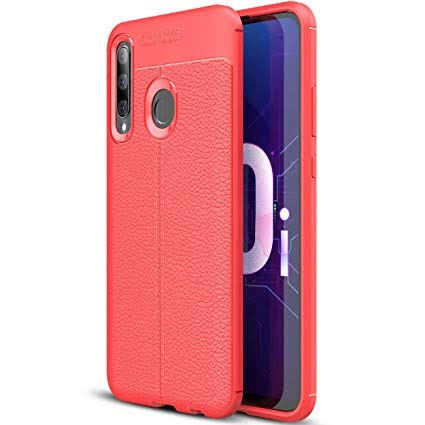 Huawei Honor 20i Case