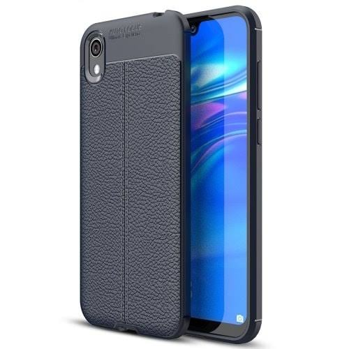 Huawei Honor 8s Case