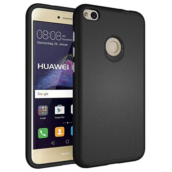 Huawei Honor 8 Lite Case