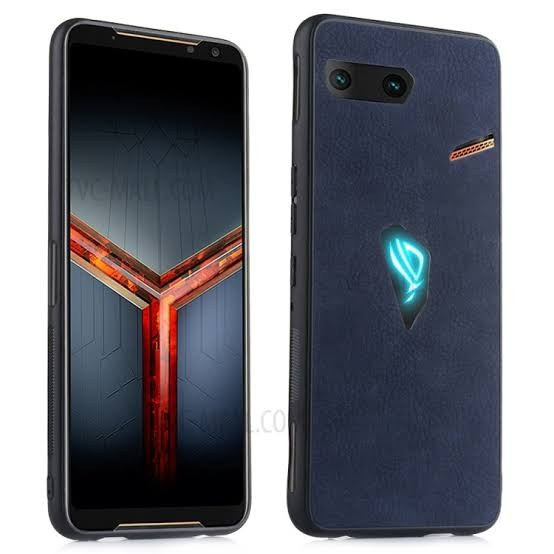 Asus ROG Phone II Case