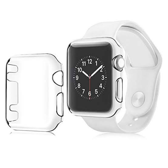 Apple Watch Series 2 38mm Case