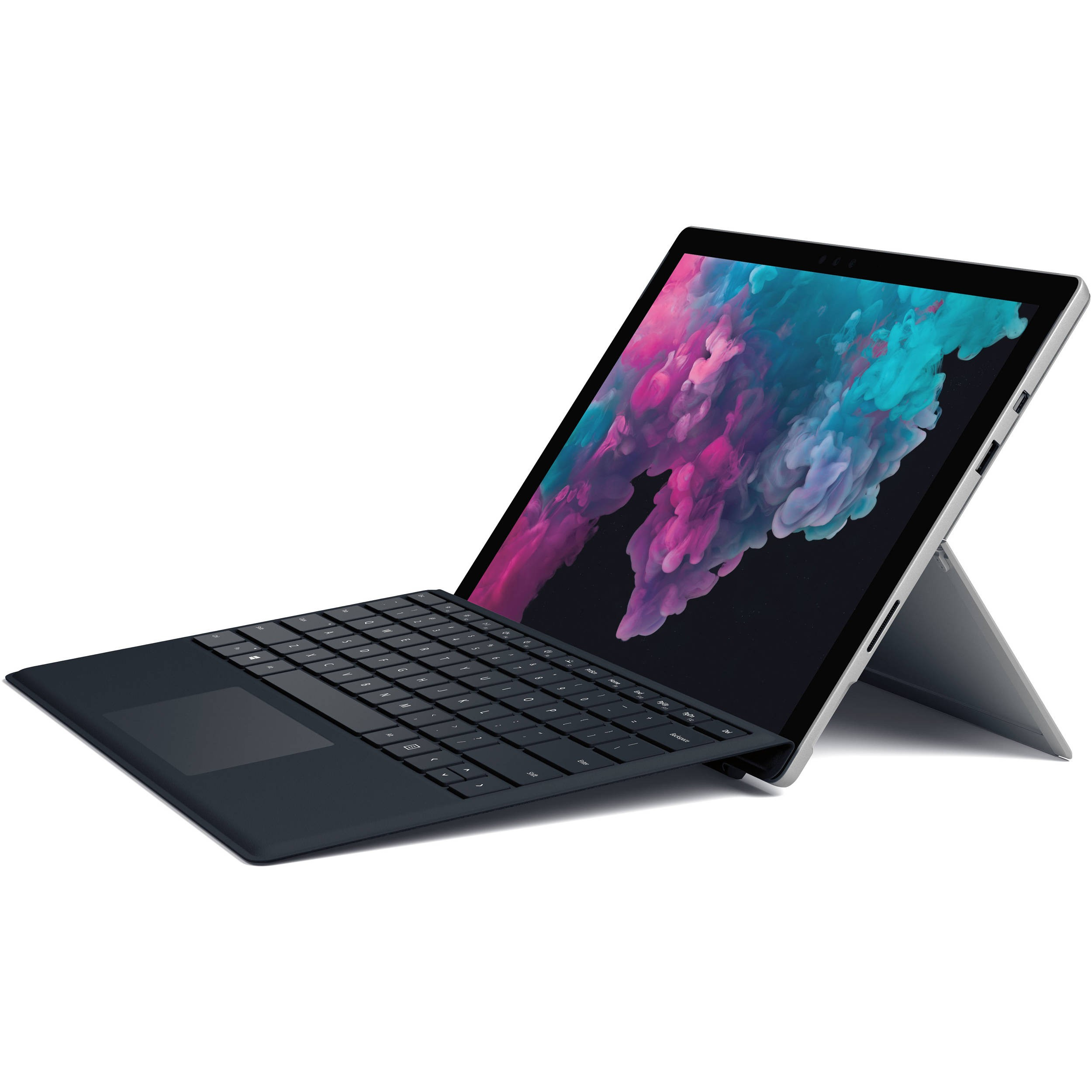 Microsoft Surface Pro 6 Parts