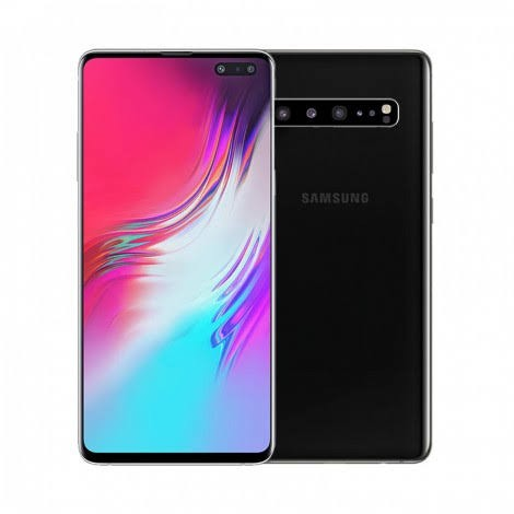 Samsung Galaxy S10 5G Parts