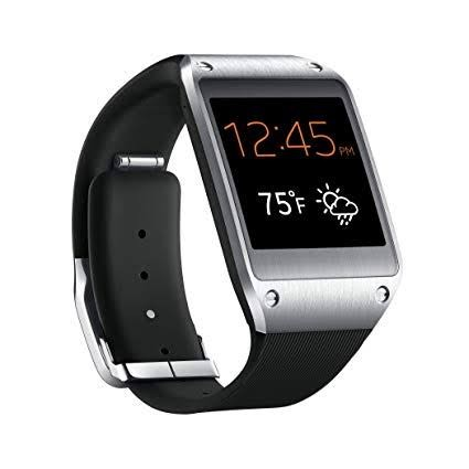 Samsung Gear Parts