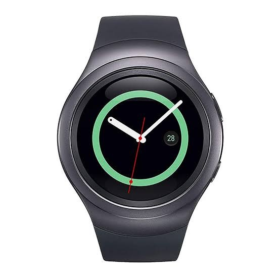 Samsung Gear S2 Parts
