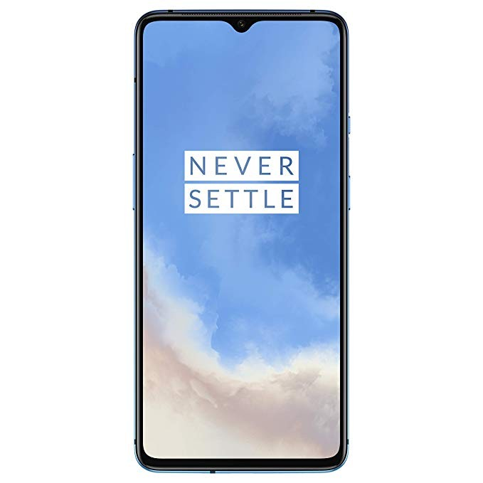 OnePlus 7T Parts