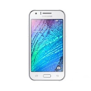 Samsung Galaxy J1 Ace Parts