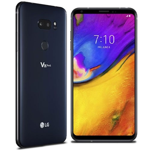LG V35 ThinQ Parts