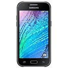 Samsung Galaxy J2 Parts