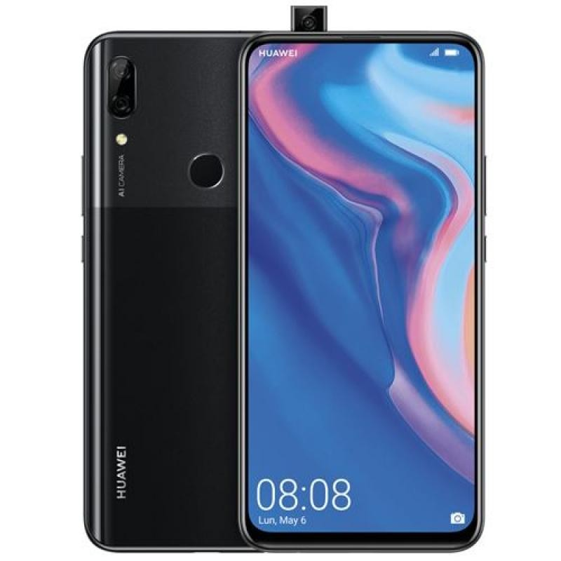 Huawei P Smart Parts