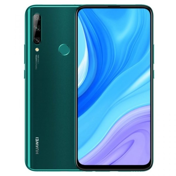 Huawei Enjoy 10 Plus Parts