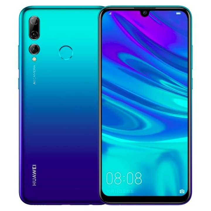 Huawei Enjoy 9s Parts