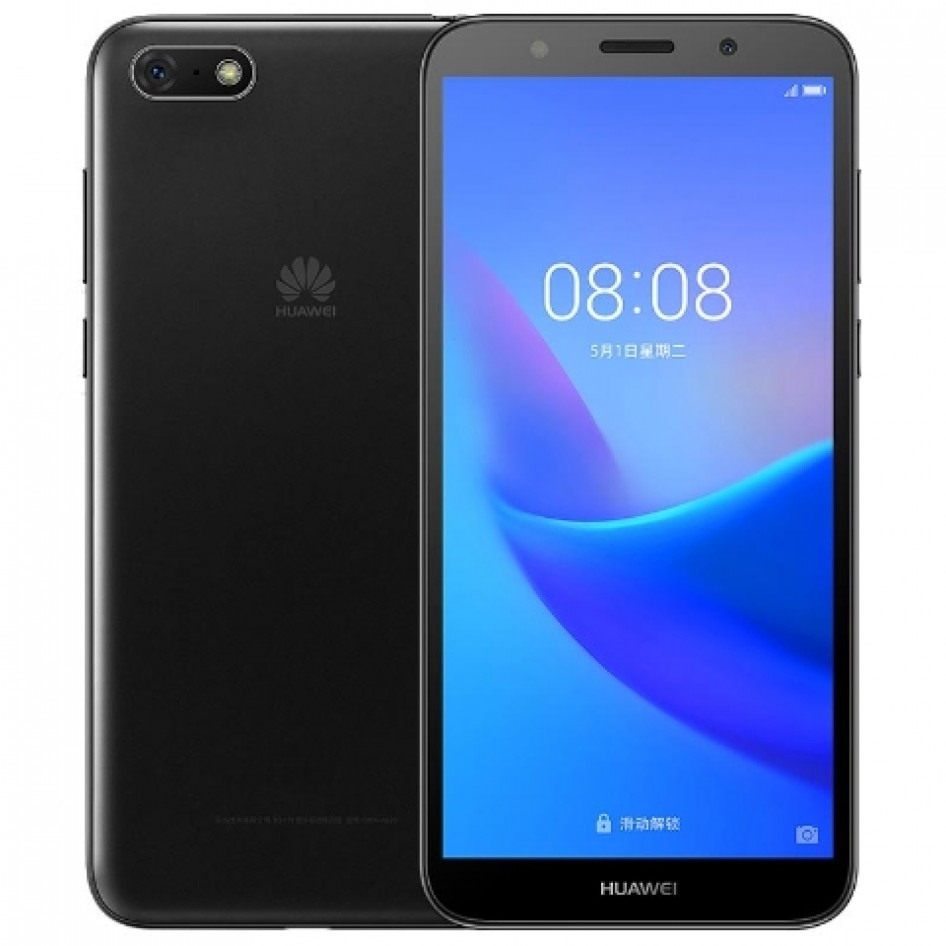 Huawei Enjoy 8E Lite Parts