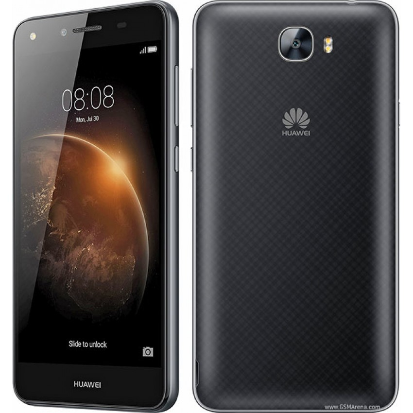 Huawei Ascend Y6II Compact Parts