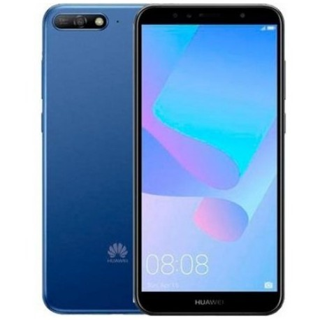 Huawei Ascend Y5 2019 Parts