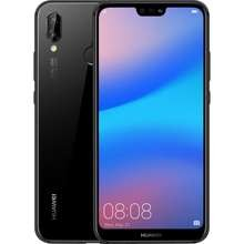 Huawei Ascend P20 Lite 2019 Parts