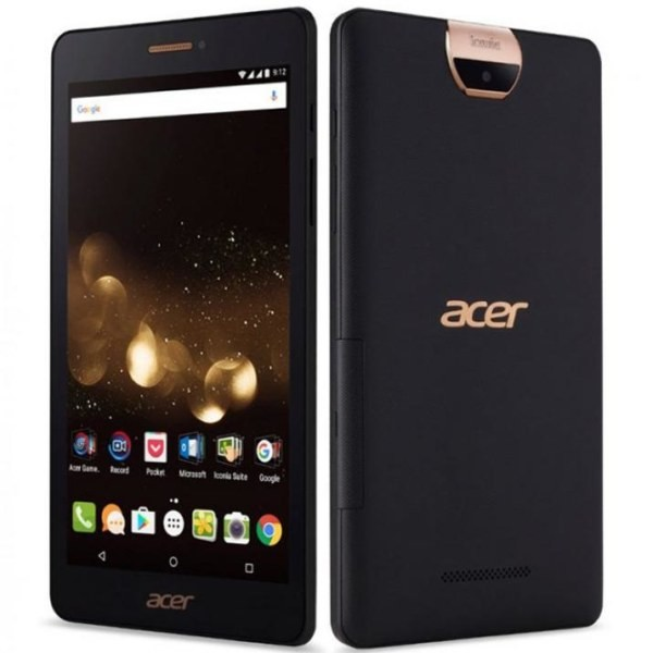 Acer Iconia Talk S A1-724 Parts