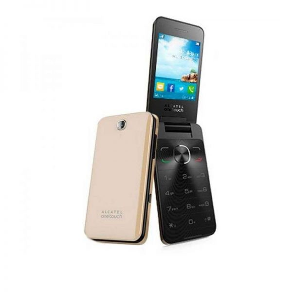 Alcatel One Touch 2012 Parts