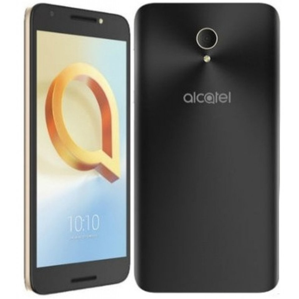 Alcatel A3 Plus Parts