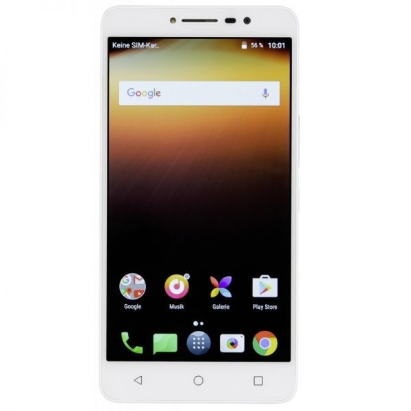 Alcatel A3 XL Parts