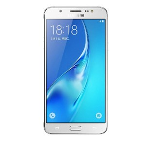 Samsung Galaxy J7 2016 Parts