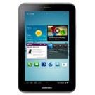 Samsung Galaxy Tab 2 7.0 Parts