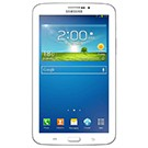 Samsung Galaxy Tab 3 7.0 Parts