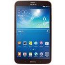 Samsung Galaxy Tab 3 8.0 Parts
