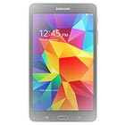 Samsung Galaxy Tab 4 7.0 Parts