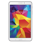 Samsung Galaxy Tab 4 8.0 Parts