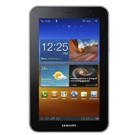 Samsung Galaxy Tab 7.0 Plus Parts