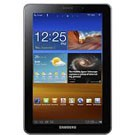 Samsung Galaxy Tab 7.7 Parts