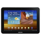 Samsung Galaxy Tab 8.9 Parts