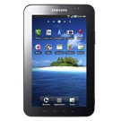 Samsung Galaxy Tab P1000 Parts