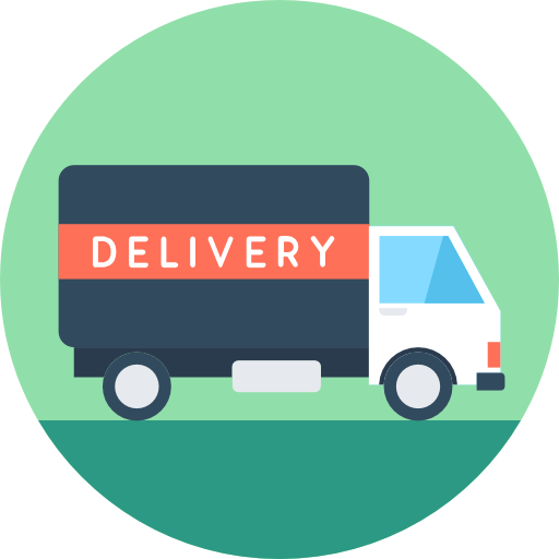 001-delivery-truck.png